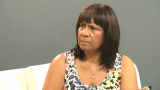 Watch The Real Housewives of Atlanta Season  - Mama Joyce vs. the Truth Online