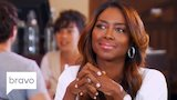 Watch The Real Housewives of Atlanta - RHOA: Are These the Wildest Walkouts in #RHOA History? (Season 10, Episode 22) | Bravo Online