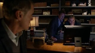 Watch Rake Season 1 Episode 12 - A Man's Best Friend Online