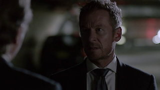 Watch Rake Season 2 Episode 5 - R v Turner Online