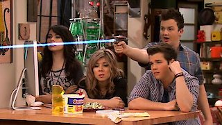 iCarly Season 6 Episode 6
