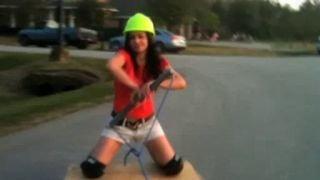 Dumbest Stuff on Wheels Season 2 Episode 11