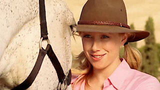 Watch McLeod's Daughters Season 8 Episode 17 - Show Pony Online