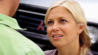 Watch McLeod's Daughters Season 8 Episode 18 - Every Move You Make Online