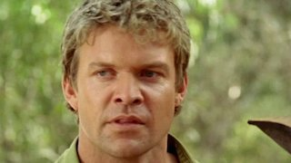 Watch McLeod's Daughters Season 8 Episode 19 - Into Thin Air Online