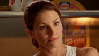 Watch McLeod's Daughters Season 8 Episode 20 - The Show Must Go On Online