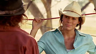 Watch McLeod's Daughters Season 8 Episode 22 - The Long Paddock Online