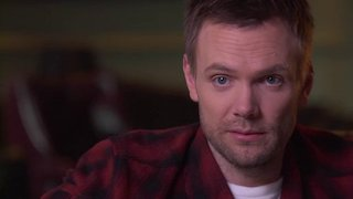 Watch A Day In The Life Season 2 Episode 5 -  Joel McHale Online