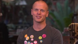 Watch A Day In The Life Season 2 Episode 7 -  Tim Ferriss Online