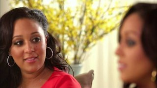 Watch Tia & Tamera Season 2 Episode 19 - Twindividuals Online