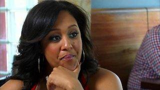 Watch Tia & Tamera Season 2 Episode 20 - Twinventors Online