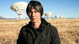 Watch Wonders Of The Universe Season 1 Episode 3 - Falling Online
