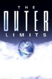 Best of The Outer Limits