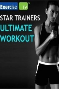 Star Trainers Ultimate Workout Circuit