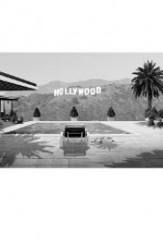 100 Hollywood Crimes, Misdemeanors and Dirty Deeds
