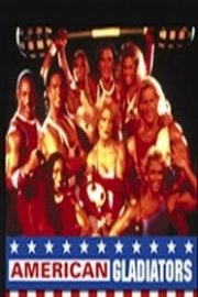 Original American Gladiators - Six-Packs