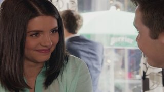 Watch Degrassi: The Next Generation Season 17 Episode 20 - Buy Her Candy Online