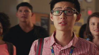 Watch Degrassi: The Next Generation Season 17 Episode 21 - The Kids Aren't Alri... Online