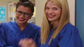 Watch Degrassi: The Next Generation Season 17 Episode 24 - Finally, Part 2 Online