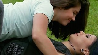 Watch Degrassi: The Next Generation Season 17 Episode 100 - Don't Look Back Online