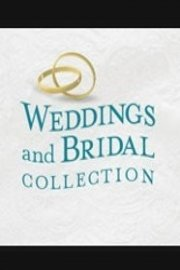 Weddings and Bridal Collection