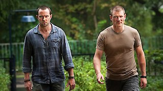 Watch Strike Back Season 4 Episode 8 - Episode 38 Online