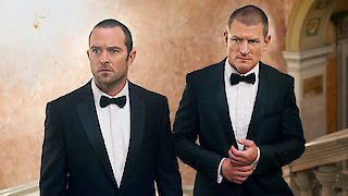 Watch Strike Back Season 4 Episode 7 - Episode 37 Online