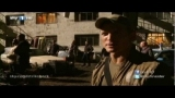 Watch Strike Back - Strike Back Vengeance (Season 3): Behind The Scenes - Night Explosion Online