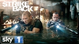 Watch Strike Back - Strike Back Trailer - Starts 3rd June Online