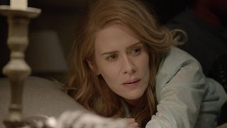 Watch American Horror Story Season 6 Episode 3 - Chapter 3 Online