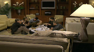 The O.C. Season 1 Episode 15
