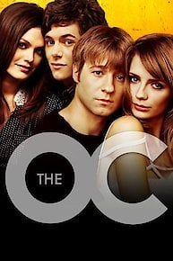 Watch The O C Online Full Episodes All Seasons Yidio