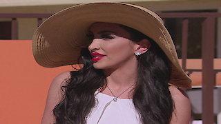 Watch Basketball Wives LA Season 4 Episode 9 - Episode 9 Online
