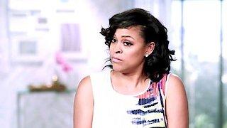 Watch Basketball Wives LA Season 5 Episode 5 - Episode 5 Online