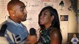 Watch Basketball Wives: LA - Actress & singer Tichina Arnold talks about her career, the tv show Martin & more!! Online
