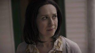 Watch Paranormal Witness Season 5 Episode 1 - Voodoo Preacher Online