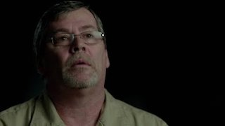 Watch Paranormal Witness Season 5 Episode 4 - The Contract Online