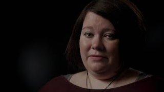 Watch Paranormal Witness Season 5 Episode 6 - The Mothman Curse Online