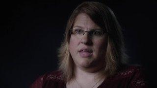 Watch Paranormal Witness Season 5 Episode 7 - Nebraska Fiend Online