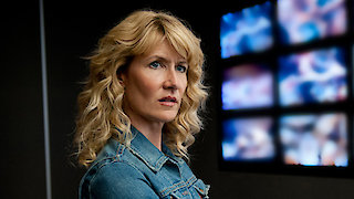 Watch Enlightened Season 2 Episode 8 - Agent of Change Online