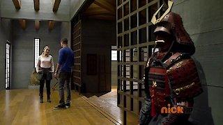 Watch Power Rangers Season 19 Episode 19 - Evil Reborn Online