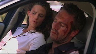 Alias Season 5 Episode 1