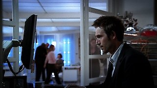 Watch Alias Season 5 Episode 16 - Reprisal Online