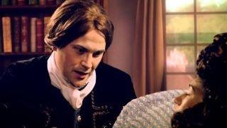 Watch Dark Matters: Twisted But True Season 3 Episode 1 - Agent Orange, Ben Fr... Online