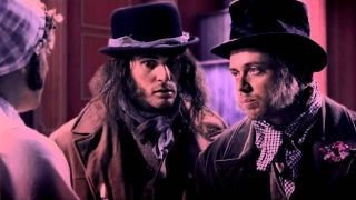Watch Dark Matters: Twisted But True Season 3 Episode 3 - Remote Control Man, ... Online