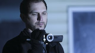Watch The Dead Files Season 12 Episode 5 - Influence To Kill - ...Online