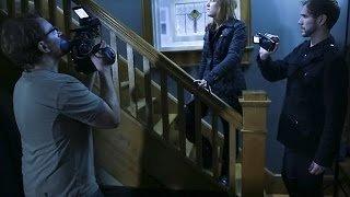 Watch The Dead Files Season 7 Episode 9 - Perfect Storm - Dela... Online