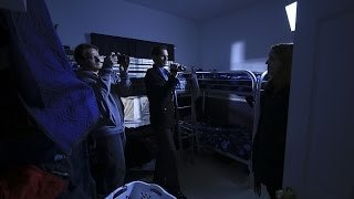 Watch The Dead Files Season 7 Episode 10 - The Creeper- Couplan... Online