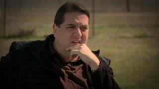 Watch The Dead Files Season 7 Episode 12 - Vengeance: Albuquerq... Online