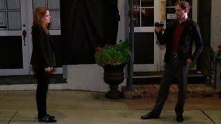 Watch The Dead Files Season 8 Episode 7 - No Vacancy - Grass V... Online